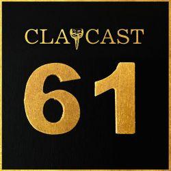 CLAPCAST #61