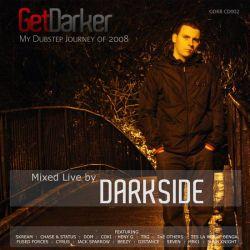 Darkside – My Dubstep Journey of 2008