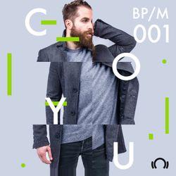 BP/M001 Coyu