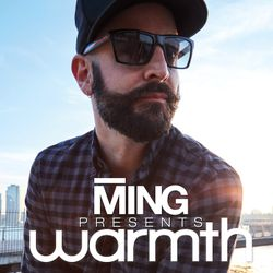 MING Presents Warmth 065