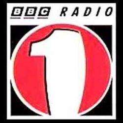 UK Top 40 Radio 1 Mark Goodier 11th August 1996