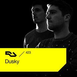 RA.423 Dusky
