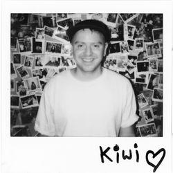 Radio Show #904 with Kiwi