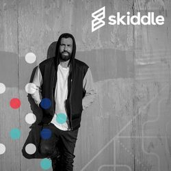 Skiddle Mix 119 - Clive Henry (Circo Loco)