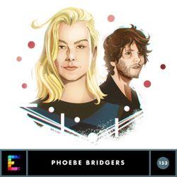 Phoebe Bridgers - Scott Street