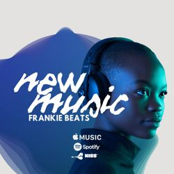 Beats on 1 (7th Feb 2018)