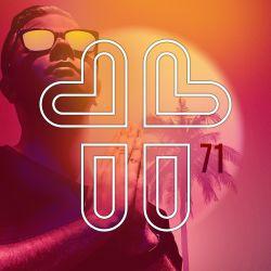 Sam Feldt - Heartfeldt Radio #71