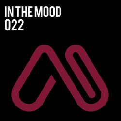 In the MOOD - Episode 22