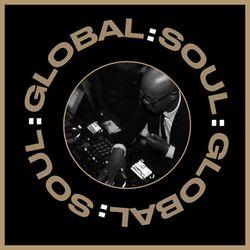 Bizzy B on Global Soul 4th March 2020