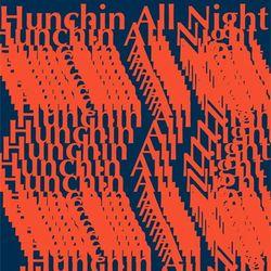 Live at Hunchin All Night (Soju Bar) [Berlin, March 2011]