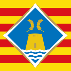 Balearic Ultras Radio Show 125