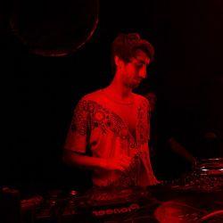 E/Tape: ENTER.Week 5, Mind (Space Ibiza, July 31st 2014)