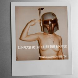 The Bumpcast #7