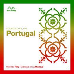 Soundscape 008: Nery (Portugal)
