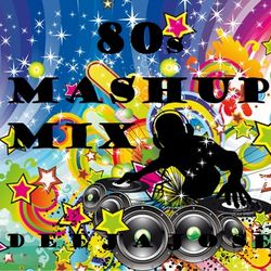 80s Dance Mashup Mix by deejayjose