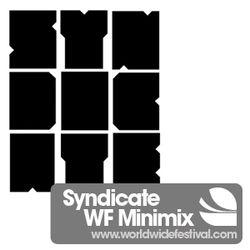 WF Minimix by Syndicate