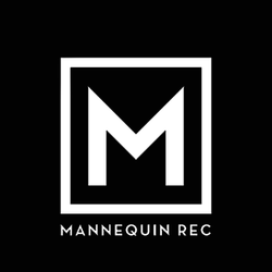 Mannequin Records - Secret Thirteen Spotlight