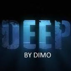 DeeP Music Always in My Mind By Dimo