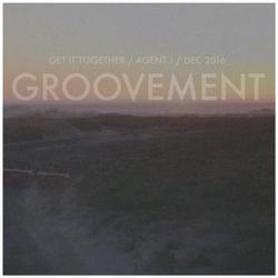 Agent J: Get It Together {Dec 2016}