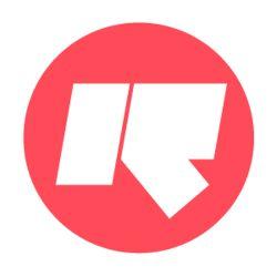 Plastician - Rinse FM - 18th October 2013