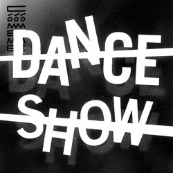 "Radio Cómeme - ""Dance Show"" 19 by Christian S"