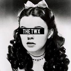 The TWX 2018-03-17