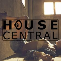 House Central 506 - My Digital Enemy Guest Mix