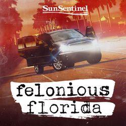Introducing Felonious Florida