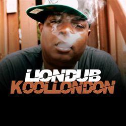 LIONDUB - 02.06.19 - KOOLLONDON [DANCEHALL BASHMENT]