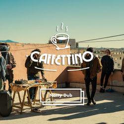 Caffettino Beat Soup / w. Natty Dub
