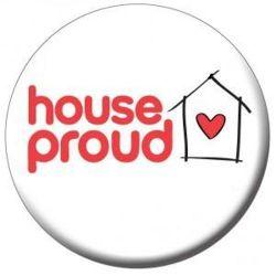 2015 February House Proud mix