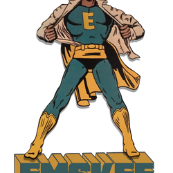 DJ EMSKEE CONTROLLED SUBSTANCE SHOW (#17) ON RADIOFREEBROOKLYN.COM (AFROBEAT) - 3/8/17