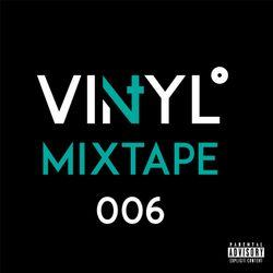 VI4YL006: The Mixtape... 'The Rhythm' a cross genre adventure!