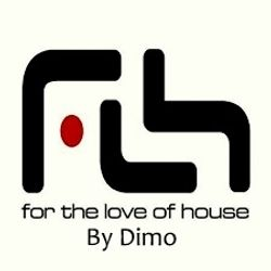 For The Love Of House   Summer 2017