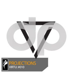 Projections: Virtu