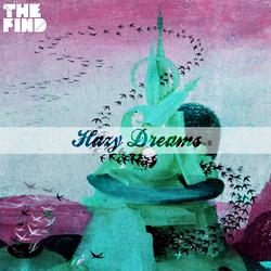 TFM & Some Wicked - Hazy Dreams III