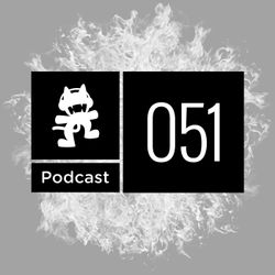 Monstercat Podcast Ep. 051