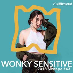 2018 Mixtape #43