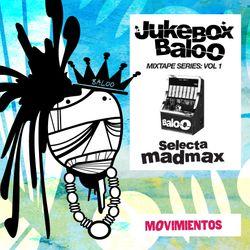 Jukebox Baloo Mixtape Vol 1