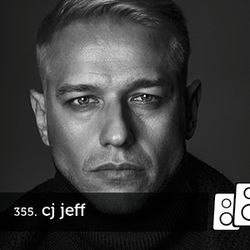 Soundwall Podcast #355: Cj Jeff