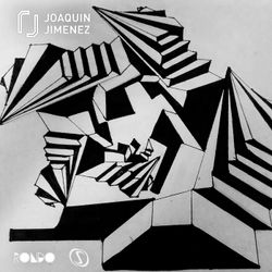 Rondo presents Joaquin Jimenez - December Exclusive