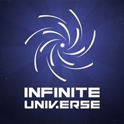 Cristian Poow @ Infinite Universe #002 (May, 11th.)