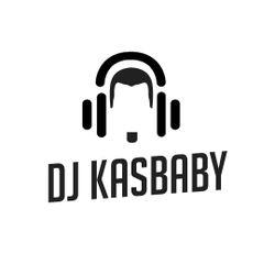 ClubXFM 11-06 (Strictly UG)