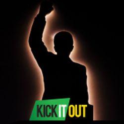 Roni Size  [Mandela Mixes 'Kick It Out'] Drum & Bass Reggae Selection