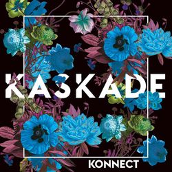 Kaskade - Live at OMNIA Nightclub 31 December 2016