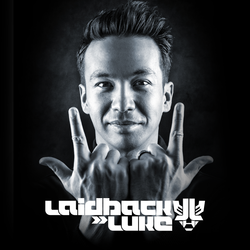 208 – Laidback Luke presents Mixmash Radio