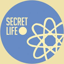 088 Leo Mas Live @ Secret Life - Pikes Hotel Ibiza - September 2016