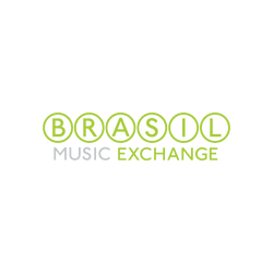 Brasil Music Exchange 01