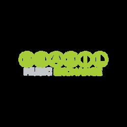 Brasil Music Exchange 01