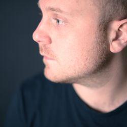 Huxley - Kiss FM Guest Mix (October 2012)